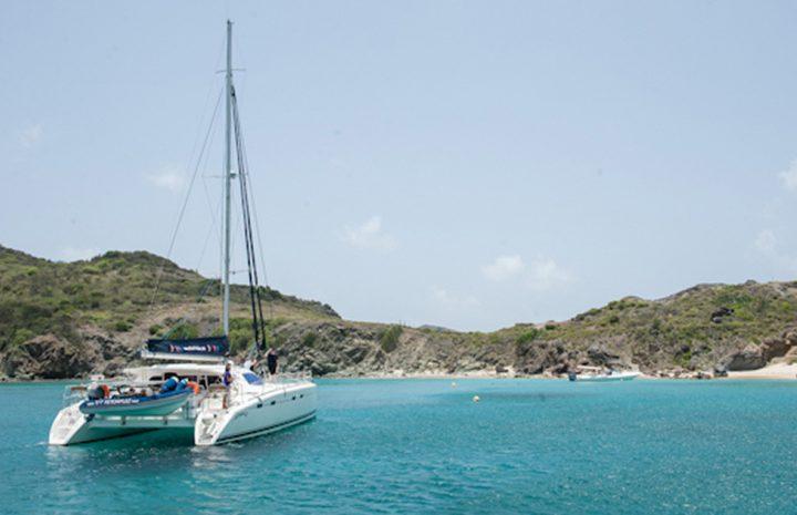 Malnik French West Indies