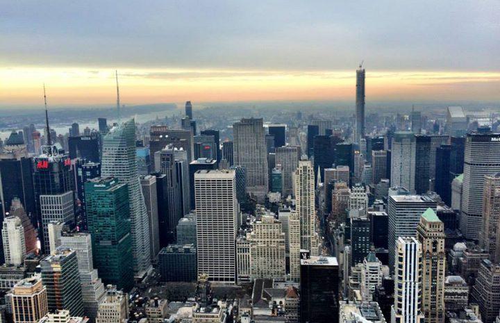 Spicerhaart New York